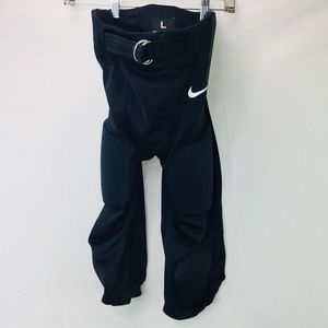Nike Boy's Football Pant 2.0 Compression Fit Boys